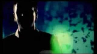 Deepest Blue - Deepest Blue (Official Music Video)