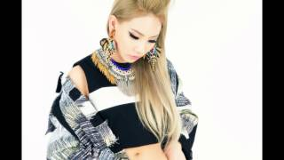 Diplo x CL x RiFF RAFF x OG Maco – Doctor Pepper (CL part) (cover by HyuMi)