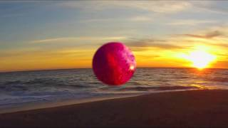 Cameron Blumberg - Just Imagine