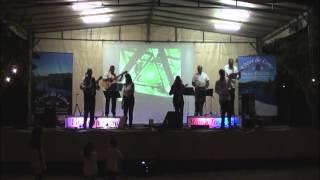 Vozes do Lima - Música Tradicional - Vinho da Madeira