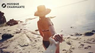 [Avicii & Kygo Style] Madden - Alive (Mulshine Remix)