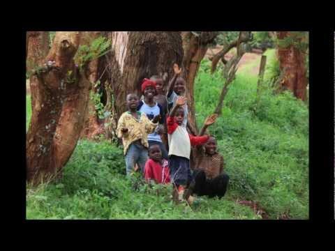 Oasis Ethiopia to Kenya