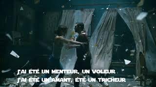 (Traduction fr) Eminem River with Ed Sheeran