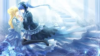 {239.2} Nightcore (Nemesea) - I Live (with lyrics)