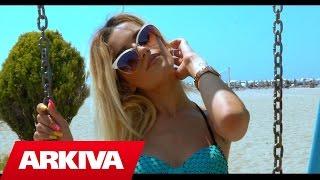 Evzi Kaja Xiu ft Daja Do - Ate qe e dua une (Official Video HD)