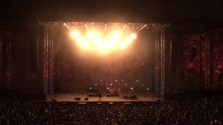 """Tycho """"Division"""" Live 2017"""
