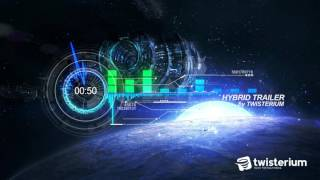 Tracklist Player Epic and Dramatic Trailer Music Download
