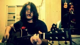 Lobão- Mal Nenhum ( Cover)