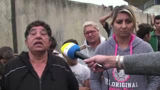 STROPKOV: Tamojší Rómovia žijú v katastrofálnych podmienkach
