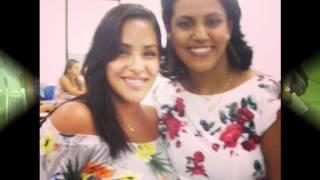 Daniela Medeiros FIP 2013.2