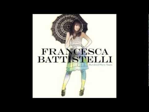 francesca-battistelli-good-to-know-chris-snell