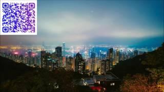 Ed Sheeran - Shape of You (William Whisper Remix) [FutureBass]