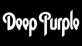 Deep Purple - Descarga discografia completa/full discography todo por Mega