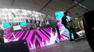 1200 MICROGRAMS(3)@ Equinox Festival 2016