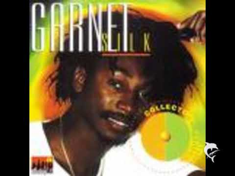garnett-silk-pressure-killamanjaro-dubplate-real-rock-riddim-don-sinclair-reggae-vibes