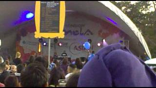 Jay sean live in london ride it