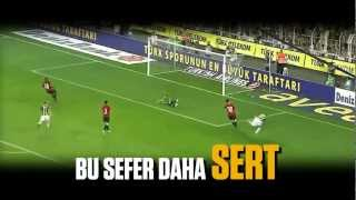 Geliyoruz ! Tehlikenin Farkında mısınız :) Fenerbahçe 12numara.org