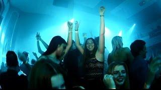 DASDING Partyfieber in Ulm - Aftermovie vom Start in den Club-Herbst