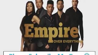 Empire Cast - Over Everything ft. Jussie Smollett, Yazz lyrics