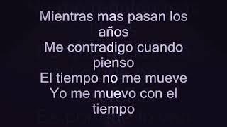La vuelta al mundo letra - Calle 13