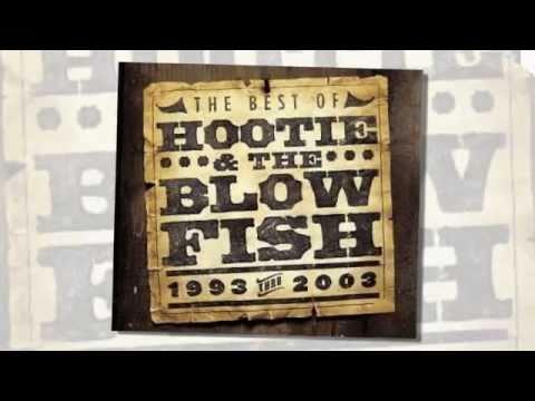 Autumn Jones de Hootie The Blowfish Letra y Video