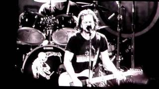 Pearl Jam - 10.04.09 Austin City Limits (ACL) - Unthought Known