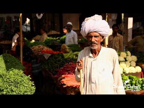 Indie + Nepal – Wycieczki z biurem podróży Sigma Travel