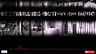 ★BODYBUILDING MOTIVATION MUSIC Muzyka Motywacyjna #10 (Matheo This is the power) ★