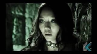 (BIGBANG)G-Dragon - She's Gone MV