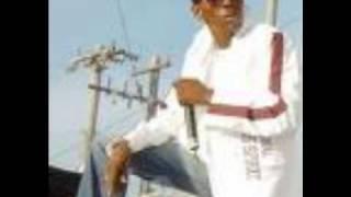 Vybz Kartel ft Popcaan & Gaza Slim - Clarkes {MAR 2010} MADDD!!!!!!!!!!!!!