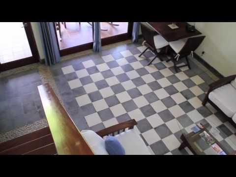 Villas Palermo – Hotels in the San Juan del Sur  area of Nicaragua
