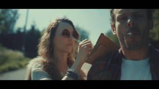Arek Kłusowski - Koniec (Official Video)