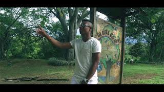 Genio Musical & J Florez  - Mi Primer Amor   (Official Video)