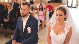 Simonka & Lukáš /Naša svadba/