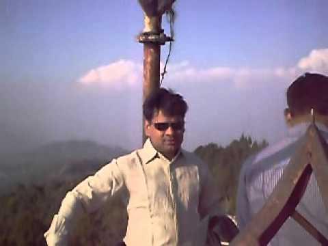 Nepal tour.MOV
