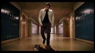 Teen Wolf - Stiles in Season One - September HD