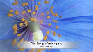 Music for Reading, Relaxing Music,  Music for Stress Relief, Piano Songs, Instrumental Music