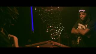 ☆NEMO☆ - Way Of Life Feat. Trvp Zeus (Official Music Video)