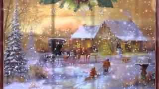 Vánoční tajemství  -  Hana Zagorová a Petr Rezek