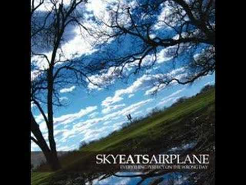 sky-eats-airplane-giants-in-the-ocean-full-version-unoacoustic