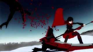 (RWBY) Bring it On Home