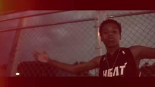 """RNS AERO aka Aero- """"Can't wait till I'm rich"""" (official music video) Shot by:@XANTANAVISION"""