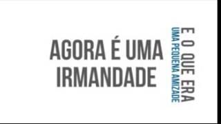 Musica: See you again ft traduzida para portugues