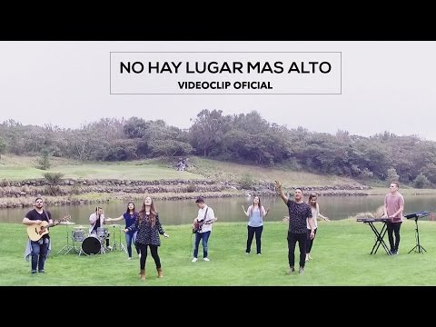 A Tus Pies En Ingles de Cristian Soloa Letra y Video