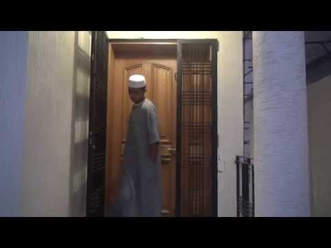 Amjed Jojo - المشتري المزعج