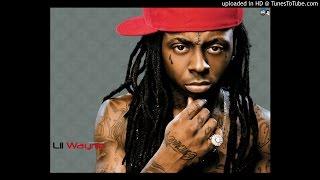 Novacane (feat. Kevin Rudolf) - Lil Wayne