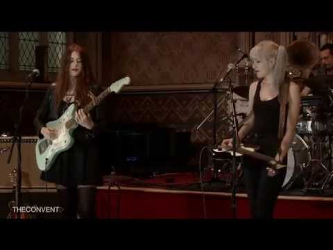 larkin-poe-when-god-closes-a-door-the-convent