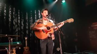 Roo Panes - Tiger Striped Sky (Songbird Sessions Hedon)
