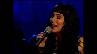 Cher - Believe - Top Of The Pops - Friday 30 October 1998