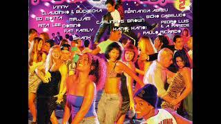 PAULO RICARDO - dois (hitmakers pac mix)